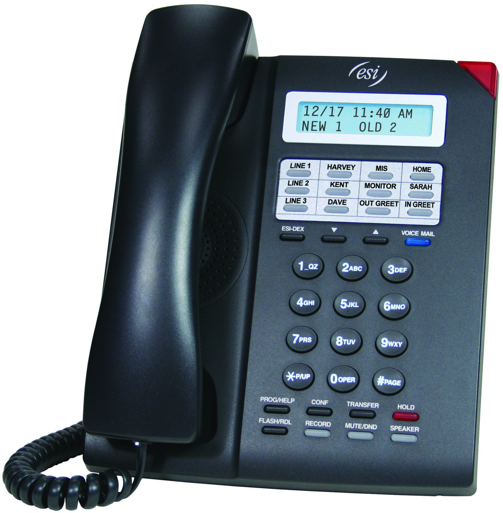 san antonio business phone system